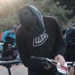 Freebike Lyon 2019